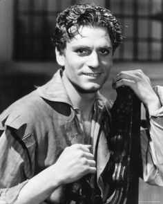 Laurence Olivier (1907-1989)