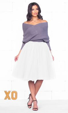 Indie XO is an online women's clothing store that offers affordable trendy instagram blogger street style fashion in junior sizes such as skirts, crop tops, accessories, shoes, dresses, cardigans, tops, palazzo pants and more.