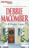 5-B Poppy Lane (Cedar Cove Series)
