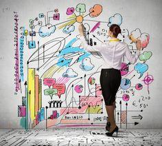 Lancement d'une entreprise Infos au www.macarrieresedessine.com