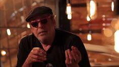 Anton Goosen - Klein Bietjie Wyn Afrikaans, Mad Men, Anton, Singers, Bands, Mens Sunglasses, Music, Man Sunglasses, Singer
