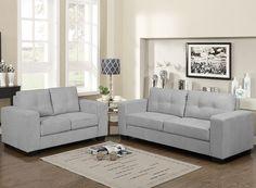 2470 Lerici Living Room - Berrios te da más