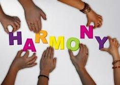Image result for team work harmony