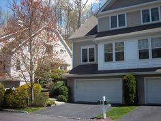 Briarcliff Manor NY 10501 - Townhouse RENTAL