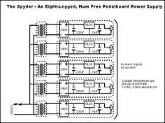 http://www.geofex.com/article_folders/spyder/spyder5.gif