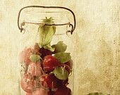 Preserving summer nu.2   Fine art photography, greeting card