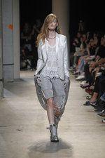 Zadig & Voltaire presentan Shiny - Ediciones Sibila (Prensapiel, PuntoModa y Textil y Moda)