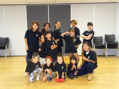 SWAN FITNESS will start 2 new lessons from the 11th of April. We've got a new Hip Hop instructor, Maaya!! She has 10 years Hip Hop experience. Hip Hop Every Monday 6:00-6:45 pm (except for sc…