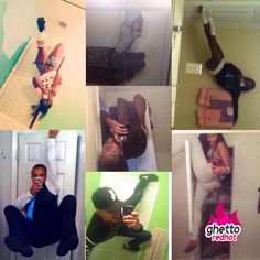 about selfies gone wrong on pinterest gone wrong selfies and selfie