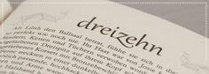 """Innenseite, Kapitelüberschrift von """"Wien - Stadt der Vampire"""", geschrieben von Fay Winterberg. Erschienen im Art Skript Phantastik Verlag."""