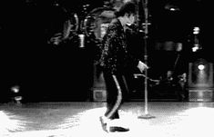 10 Reasons Why Michael Jackson is the Greatest of All Time