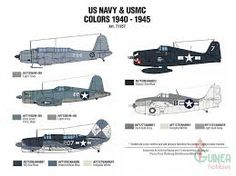Image result for ww2 navy planes