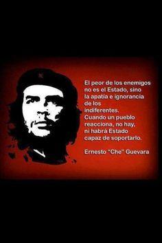 Siempre Che...