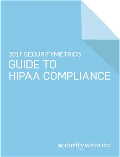 What The Omnibus Hipaa Rule Means For Business Associates