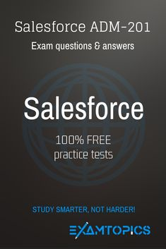 Pass VMware Certified Associate 6 - Data Center Virtualization Fundamentals with free practice tests and exam dumps from ExamTopics. Salesforce Administrator, Cyber Security Course, Project Management Professional, Security Training, Practice Exam, Social Media Marketing Business, Resume Tips, Certificate, How Are You Feeling