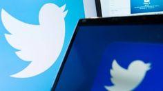 Twitter va laisser plus de place dans les tweets pour les liens et photos