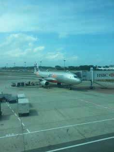 Jetstar Aircraft, Aviation, Airplane, Airplanes, Planes