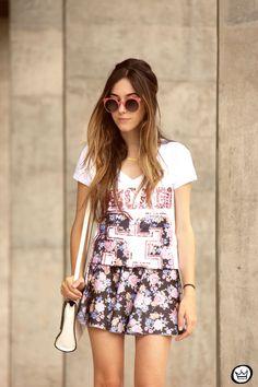 Fashion Coolture | Lee Candy #UI393 | www.uigafas.com.br | @uigafas
