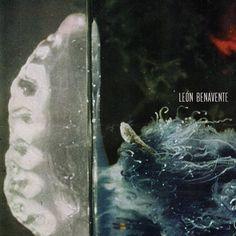 """""""Las Ruinas"""" by León Benavente was added to my Seleccionada(s) playlist on Spotify"""