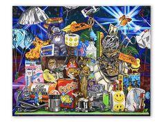 Work — Anthony White Anthony White, Glass, Drinkware, Corning Glass, Yuri, Tumbler, Mirrors
