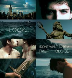 Find images and videos about percy jackson and heroes of olympus on We Heart It - the app to get lost in what you love. Percy Jackson Cosplay, Percy Jackson Fandom, Percy Jackson Fan Art, Percy Jackson Books, Percy Jackson Characters, Half Blood, Jason Grace, Trials Of Apollo, Most Beautiful Images