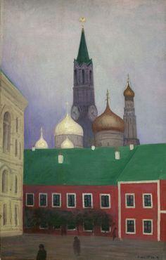 Félix Vallotton  (1865-1925) was een van oorsprong Zwitsers kunstschilder. In 1900 liet hij zich tot Frans staatsburger naturaliseren. Na een tentoonstelling van Japans drukwerk gezien te hebben begon hij aan een eigen collectie van drukwerk te werken. De simpelheid en de directheid van de Japanse kunst hebben zijn werk beïnvloed. Vallotton is degene die de techniek van de houtgravure opnieuw leven ingeblazen heeft.