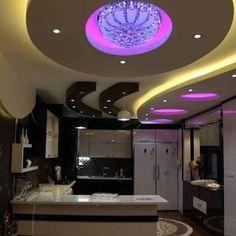 Image result for false ceiling design