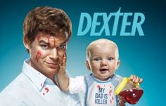 Download Dexter TV Show