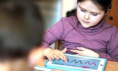 The Smart Way to Use iPads in the Classroom It's not about the games or educational apps.