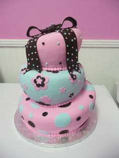 Google Image Result for http://www.sweetopiabakery.com/yahoo_site_admin/assets/images/cakes_072.164201955_large.jpg