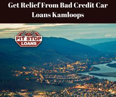 Official website for payday loans photo 2
