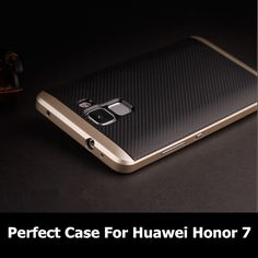 Free tempered glass! luxury case for Huawei Honor 7 New Armor back cover case for Honor7 cases and covers original accessories #>=#>=#>=#>=#> Click on the pin to check out discount price, color, size, shipping, etc. Save and like it!