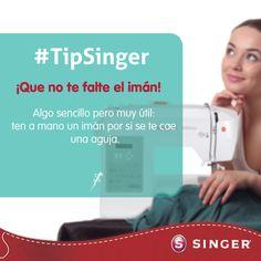 #TipSinger