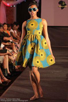 site stylistes ivoiriens - Recherche Google