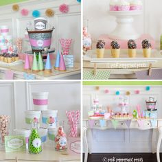 Hey, I found this really awesome Etsy listing at https://www.etsy.com/listing/128168366/new-instant-download-the-ice-cream-party