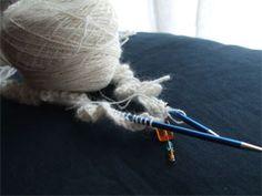 Total crap knitting 260209 Best Knitting Blog ever