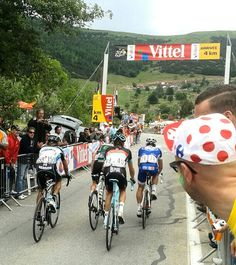 Tour de france 2013 alp d'huez  cycling