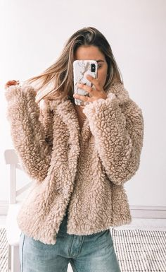 Cute Winter Outfits, Cute Outfits, Cute Winter Clothes, Dress Outfits, Dress Up, Winter Fits, Teenager Outfits, Stretch Fabric, Beige