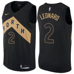 Nike Toronto Raptors  2 Kawhi Leonard Black NBA Swingman City Edition  Jersey Cheap Nba Jerseys 3fd39d4ce