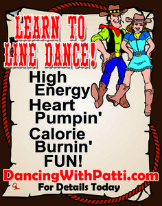 http://www.dancingwithpatti.com/dancing_with_patti_poster.jpg