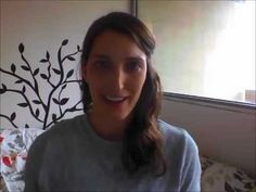 {VIDEO} Snooze Button Yoga Sequence {Live & Learn - Yoga & Leadership} www.facebook.com/yoginilynne