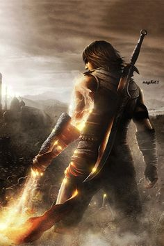 prince of persia games cool wallpaper hd Wallpaper Prince Of Persia, The Elder Scrolls, Sand Game, Photo Games, Video Game Music, Music Videos, Gaming Wallpapers, Desktop Wallpapers, Gaming Desktop