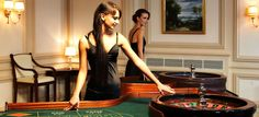 Noxwin Casino giving new players free, no deposit needed, to play Live roulette games. Best Online Casino, Online Casino Games, Online Gambling, Online Games, Live Roulette, Roulette Game, Game Mobile, Microsoft Visual Studio, Bingo Sites