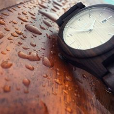 Check it out here:  https://www.facebook.com/watcheswooden/photos/a.1111311665572052.1073741828.1092620964107789/1125169944186224/?type=3