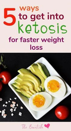 diet for beginners meal plan,keto diet for beginners meal plan week … keto diet for beginners meal plan,keto diet for beginners meal plan week . -keto diet for beginners meal plan,keto diet for beginners meal plan week . Weight Loss Meals, Ketogenic Diet Weight Loss, Diet Plans To Lose Weight Fast, Ketogenic Diet Meal Plan, Ketogenic Diet For Beginners, Keto Diet For Beginners, Keto Meal Plan, Diet Meal Plans, Losing Weight