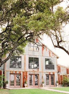 This place is beautiful for a wedding. Vista West Ranch in Dripping Springs. @Kyndal Montgomery