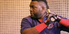 """David Ortiz announced that he will retire after the 2016 season. This first chapter of his """"Last Walk Off"""" series follows Ortiz as he arrives at Spring Training. Ortiz knows the season will bring emotions, but he won't spill them all out at the beginning."""