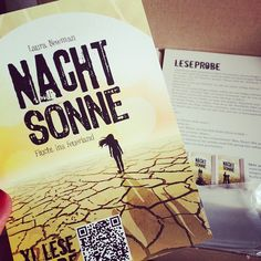 NACHTSONNE Leseproben :D Instagram Posts, Books, Author, Sun, Night, Reading, Libros, Book, Book Illustrations