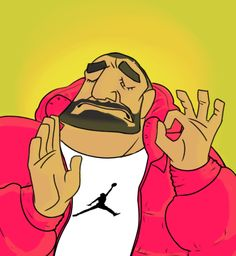 When you call me on my cellphone just right