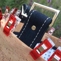 Sewing With Cork - by Toni of The Little British Fabric Shop ...